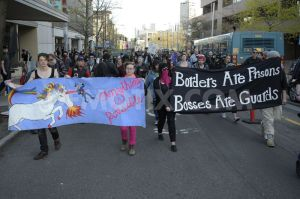 1367484567-seattle-may-day-anticapitalist-march-turns-violent_2015022